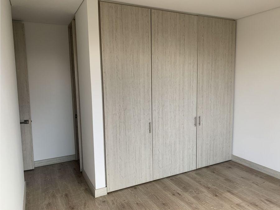 apartamento en venta en castropol poblado medellin
