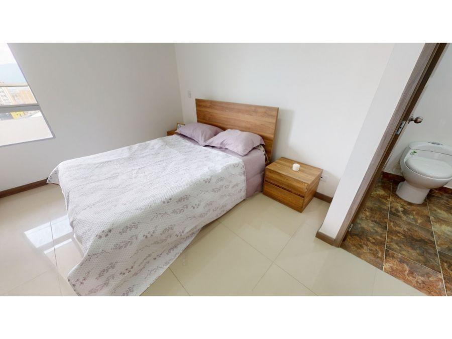 apartamento en venta en sabaneta san jose