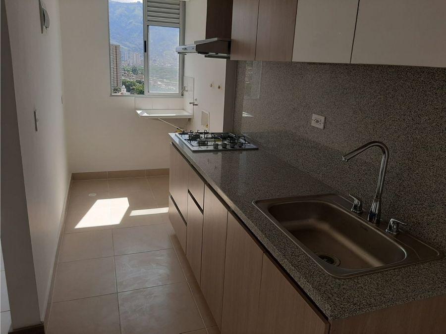 apartamento nuevo en copacabana ciudadela vivenza fontidueno