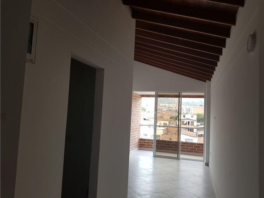 apartamento venta en envigado duplex con ascensor