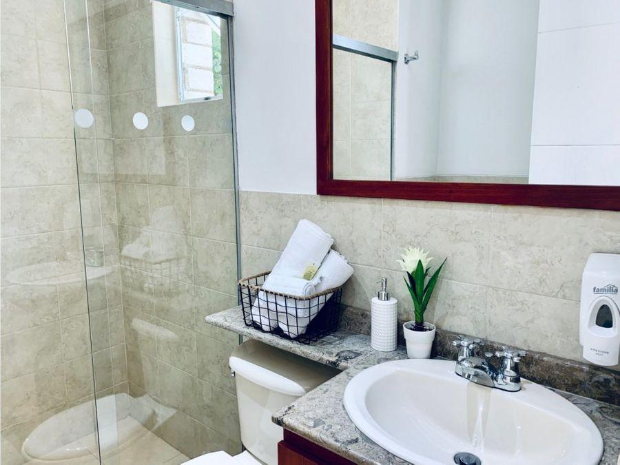 apartamento en venta poblado medellin airbnb 100