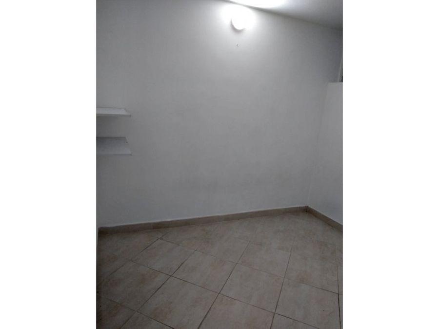 apartamento en venta barrio santa monica en medellin
