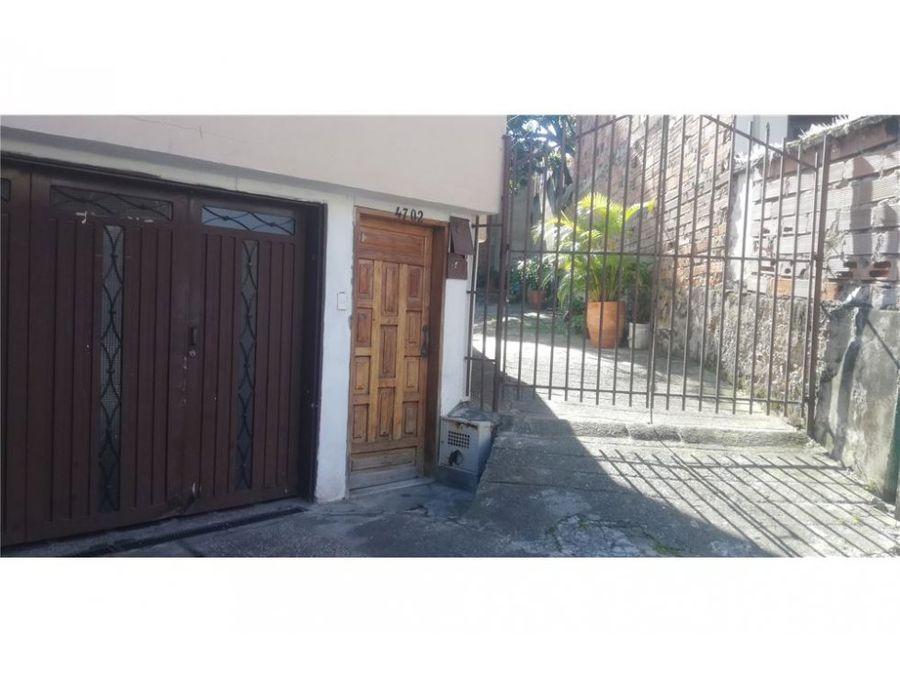 venta casa copacabana antioquia
