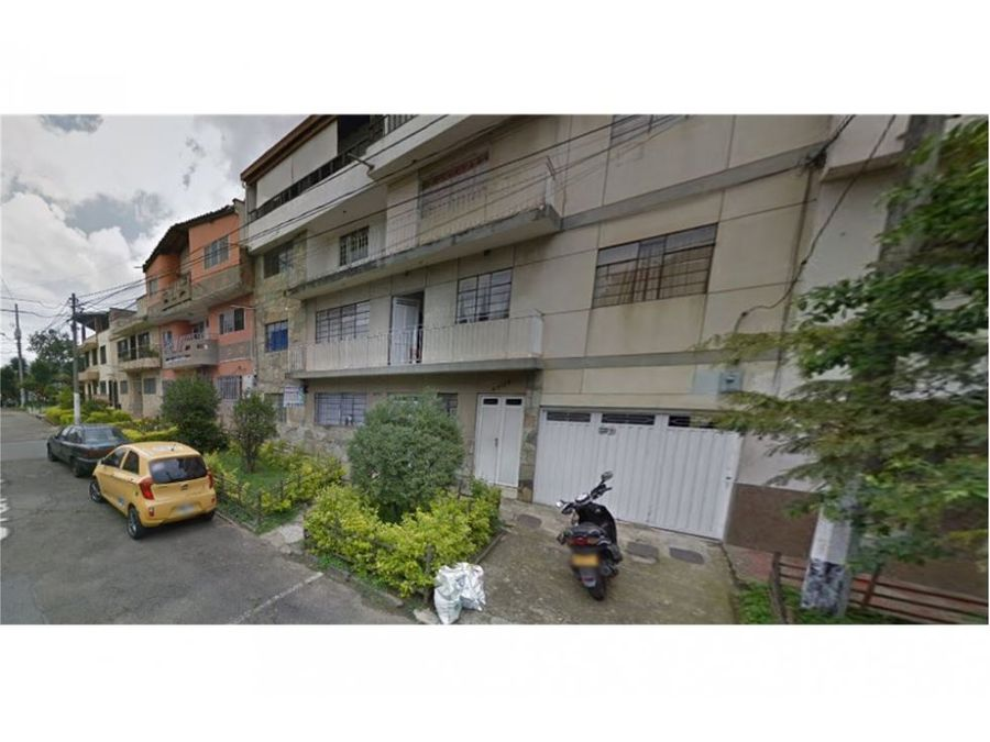 apartamento villa hermosa carrera 45a 65d 72