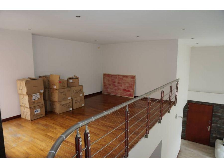 apartamento en venta envigado los benedictinos