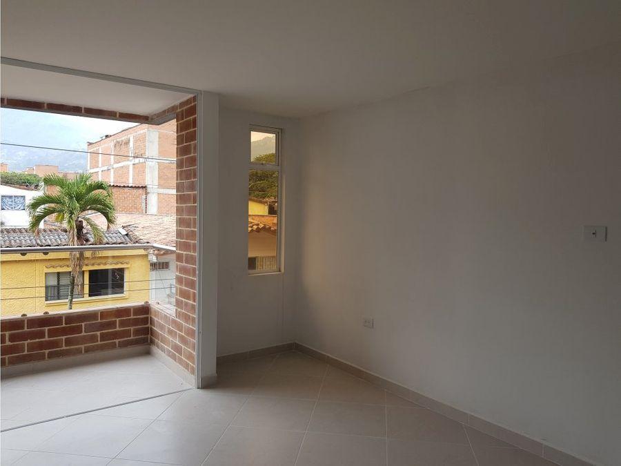 venta apartamento envigado b la magnolia