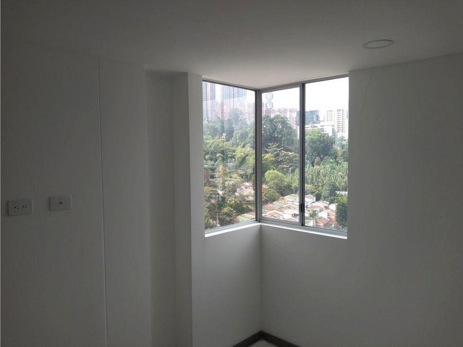 apartamento en venta en sabaneta asdesillas