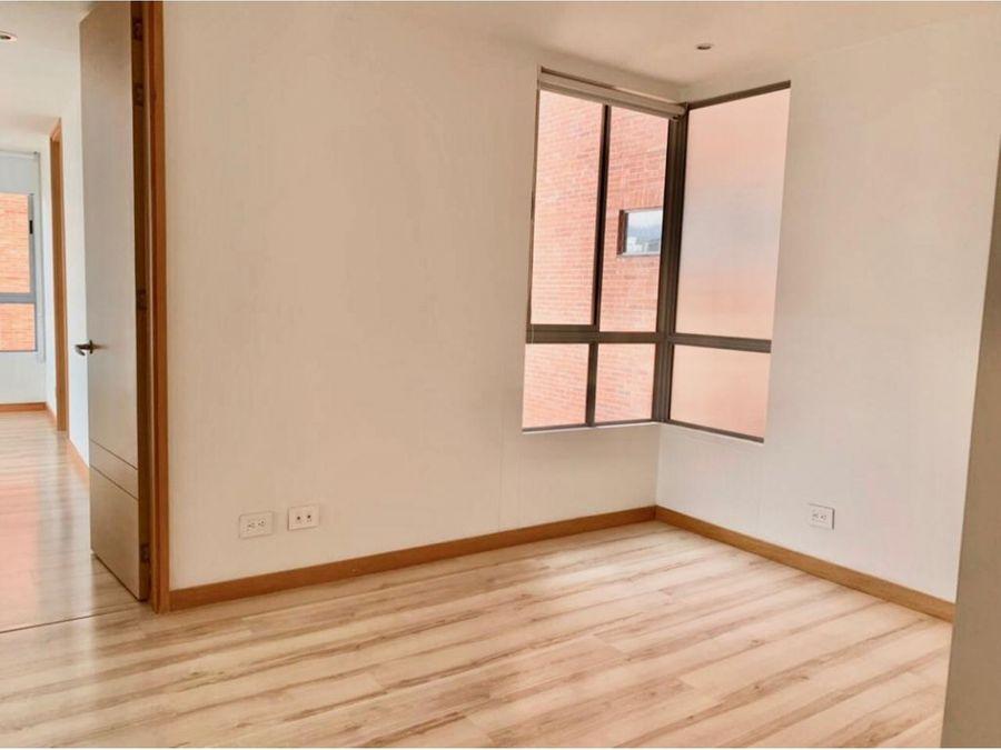apartamento en venta loma benedictinos envigado