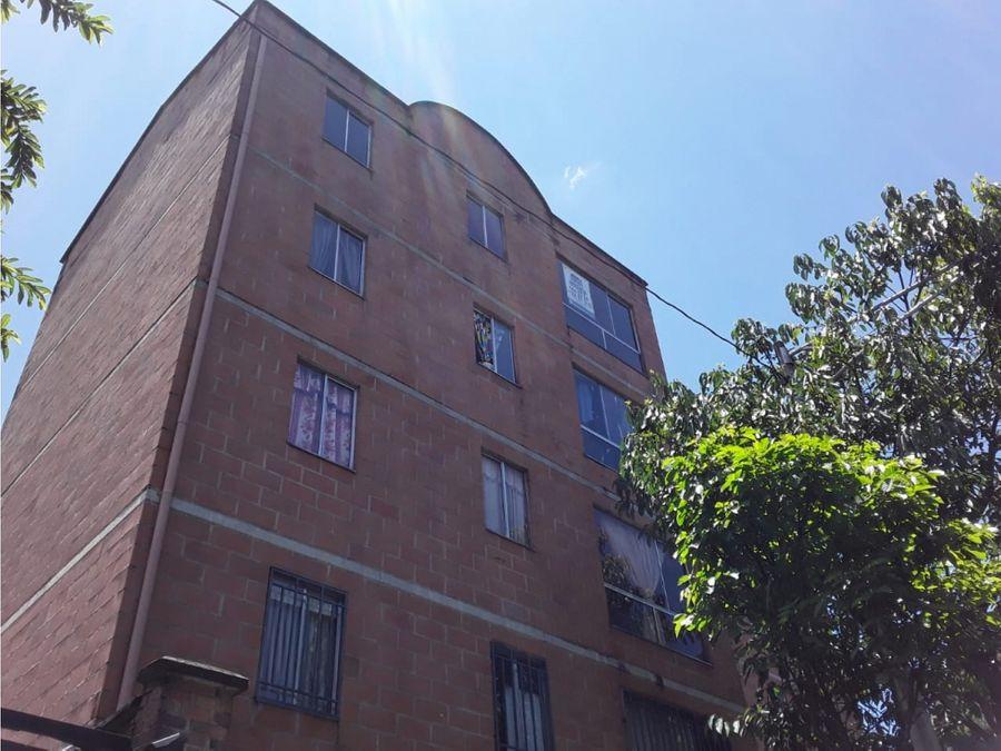 venta de apartamento en envigado san mateo