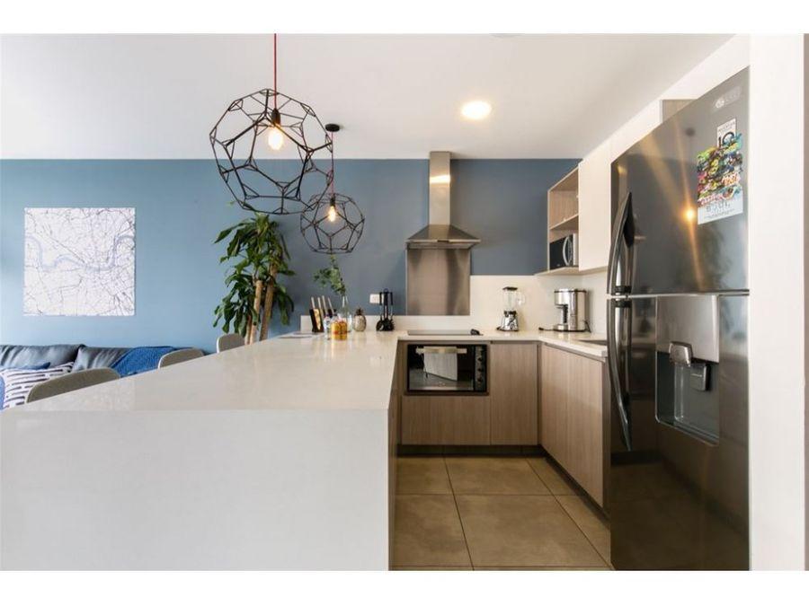 apartamento venta poblado medellin