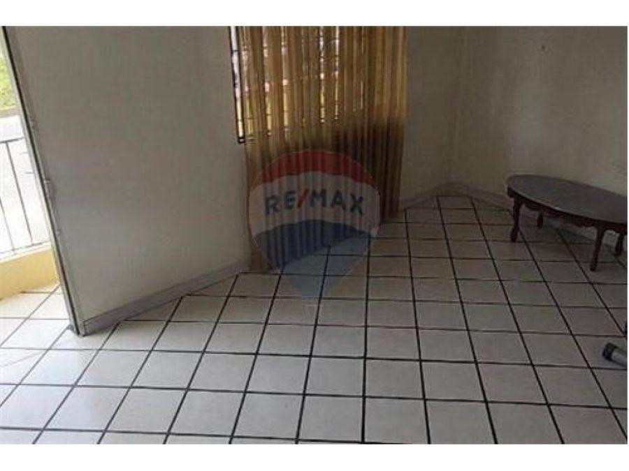 apartamento en venta villanueva copacabana