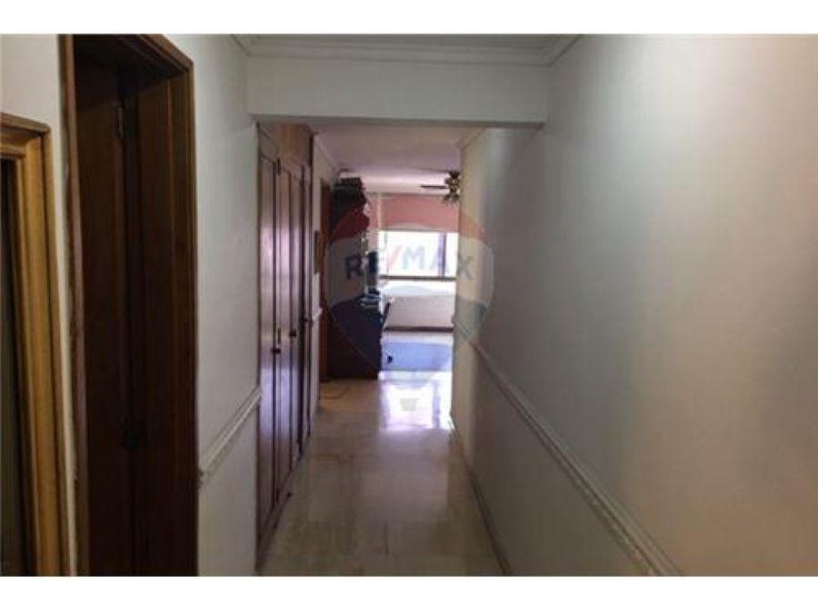 apartamento en venta de poblado medellin