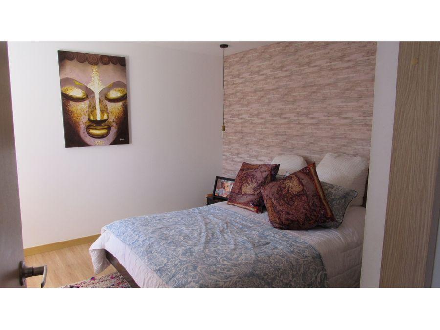 apartamento en sabaneta 3 habitaciones 9239 mts