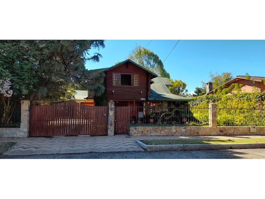 casa campestre venta urb gualanday ii rionegro