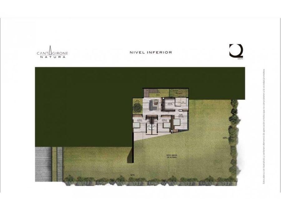 casa de lujo en venta envigado antioquia