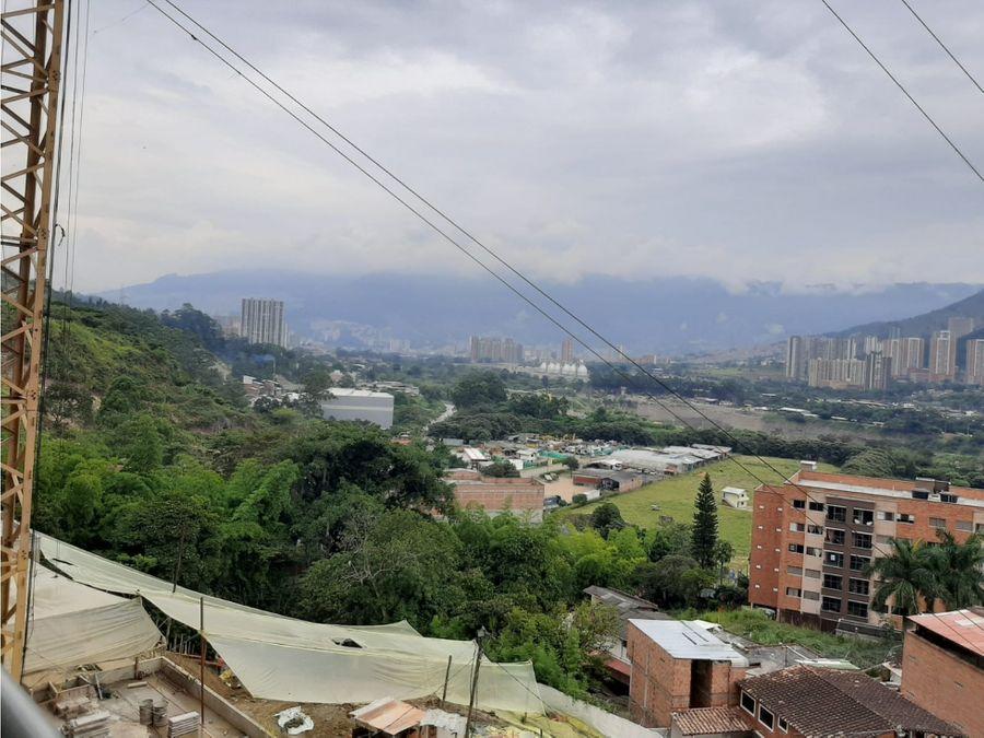 apartamento en copacabana barrio la misericordia