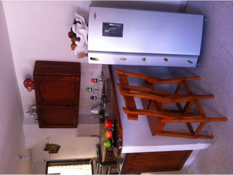 apartamento en venta duplex en rionegro antioquia