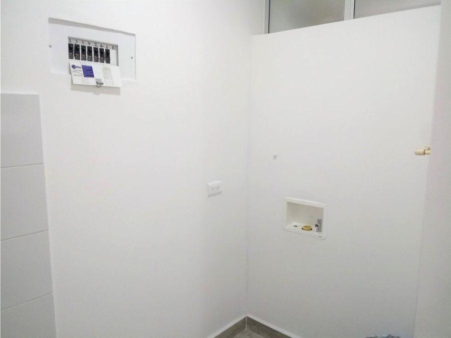 apartamento en venta sabaneta la doctora
