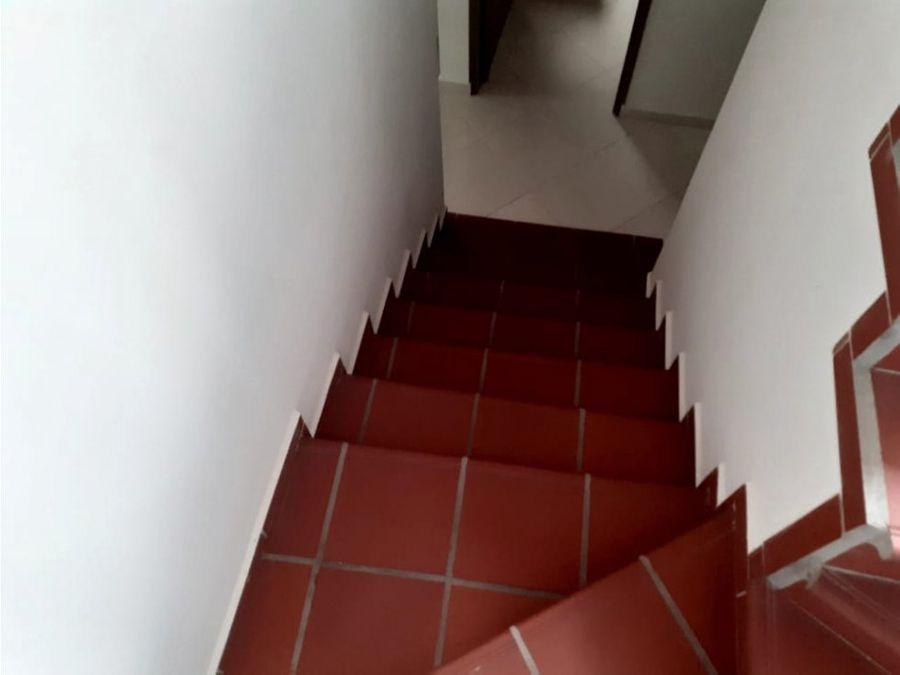 apartamento en venta guayabal