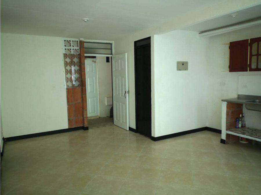 venta apartamento en robledo la aurora medellin