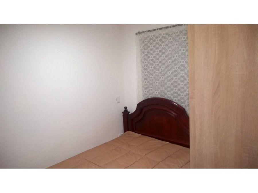 apartamento en venta en itagui las margaritas