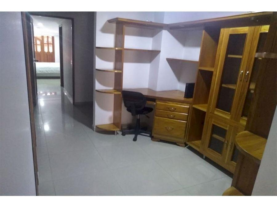apartamento en venta laureles medellin antioquia