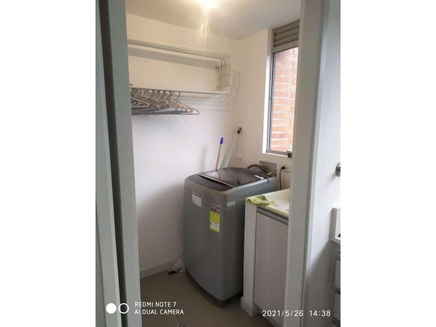 apartamento en castropol poblado medellin