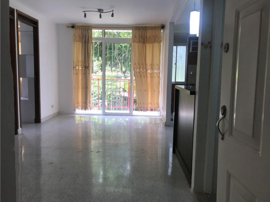 apartamento de ultimos acabados venta en aurora de la libertar