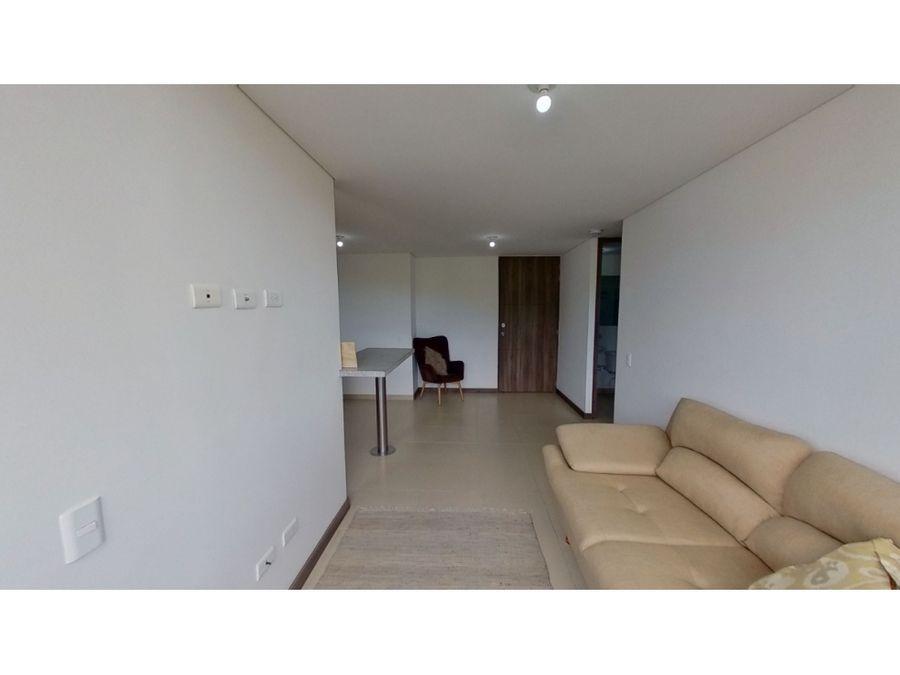 apartamento en venta en la estrella tablaza