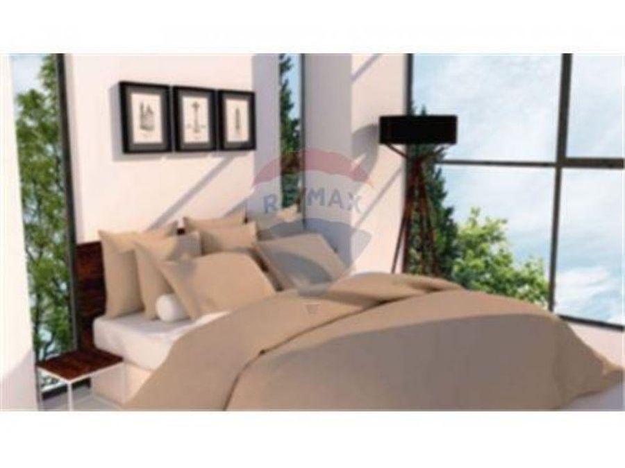suites de hotel en venta en poblado medellin