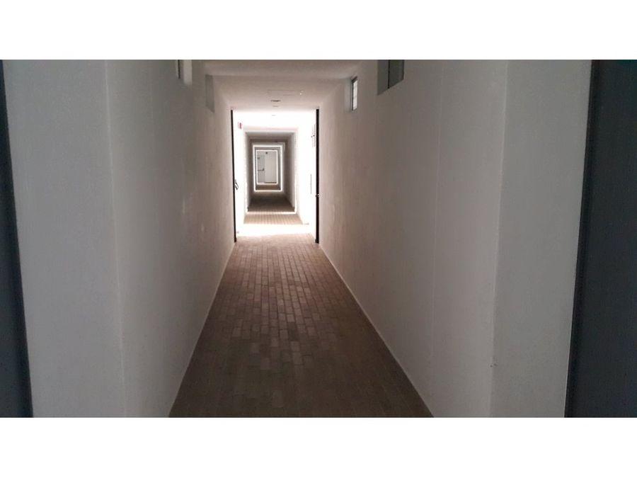 venta de apartamento en la la estrella