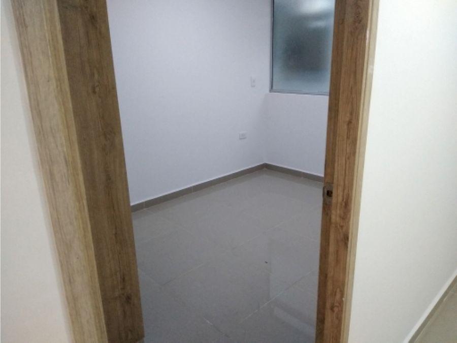 venta apartamento en belen fatima