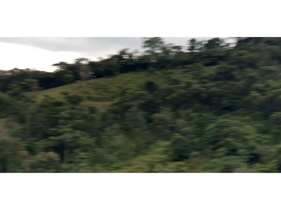lotes porce antioquia conjunto cerrado reservas del bosque