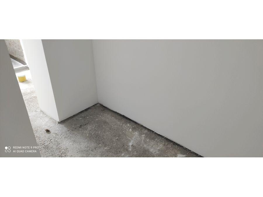 apartamento en venta sabaneta mayorca