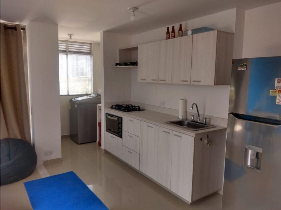 apartamento en venta prados de sabaneta antioquia sabaneta