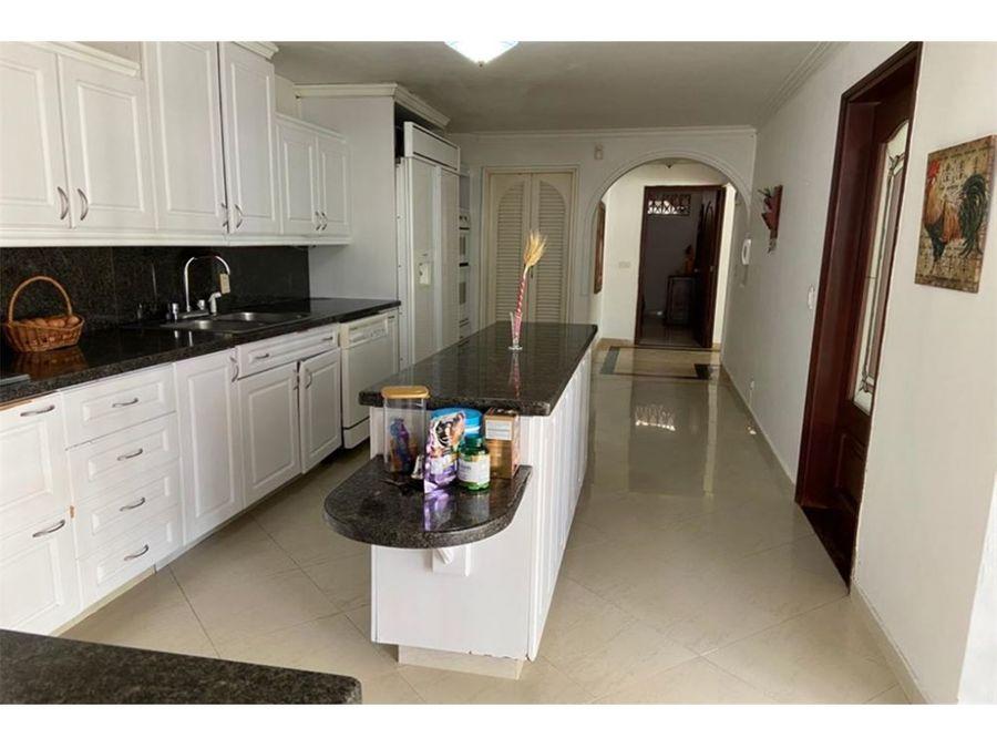 casa en venta barrio el poblado sector club campestre