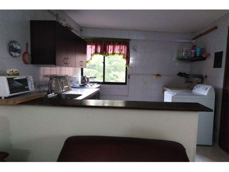 apartamento en venta guayabalia itagui