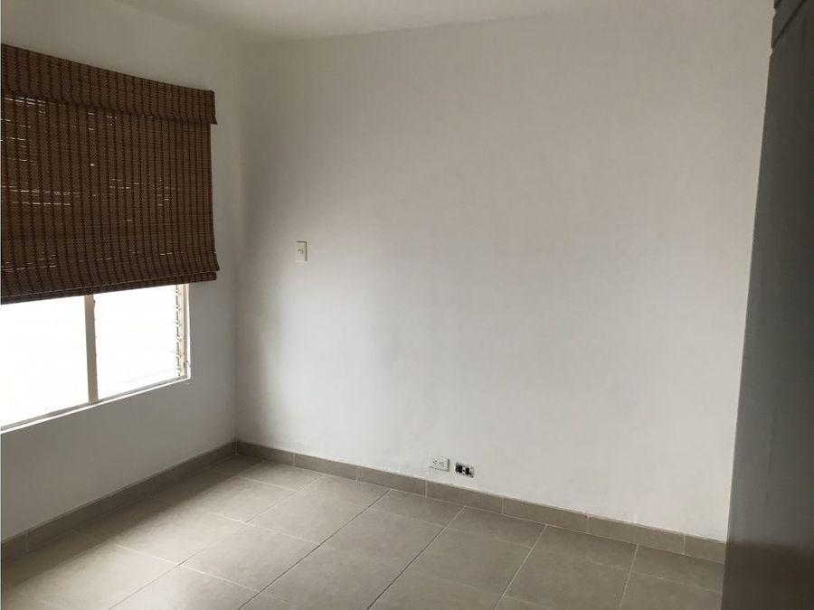 casa en venta en florida nueva