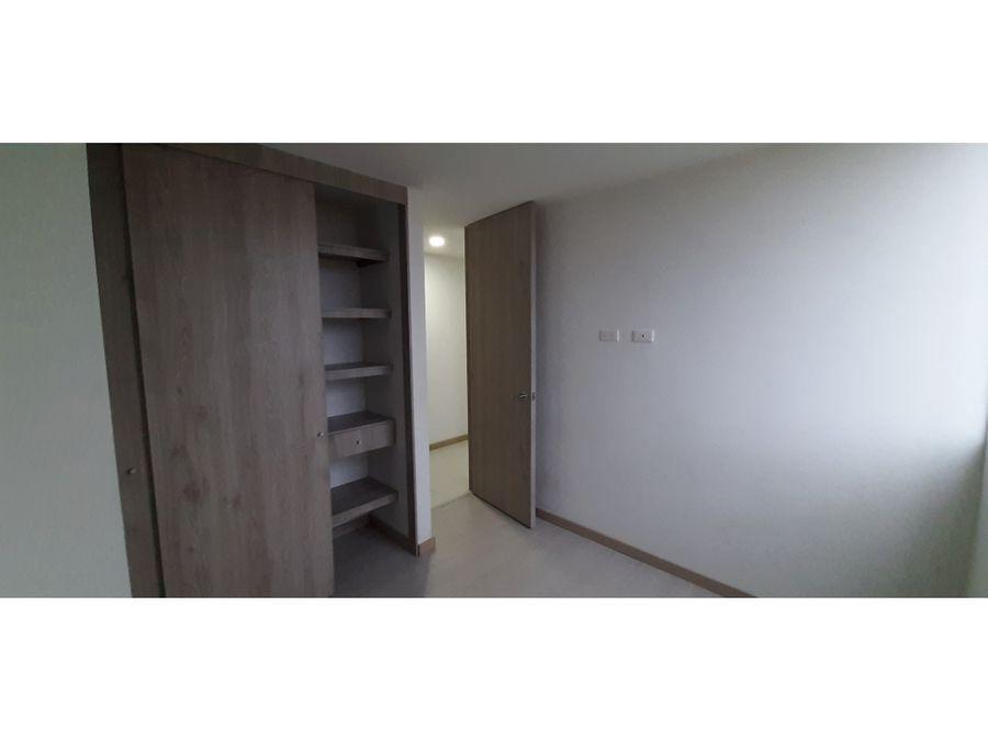venta de apartamento en envigado las antillas aluna