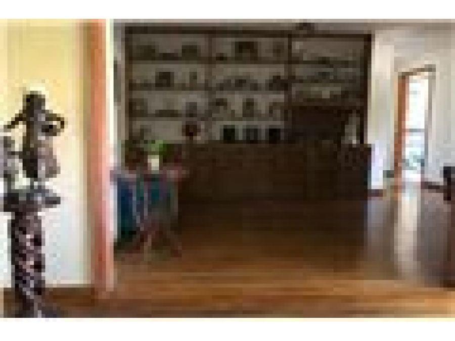 apartamento en venta poblado medellin antioquia