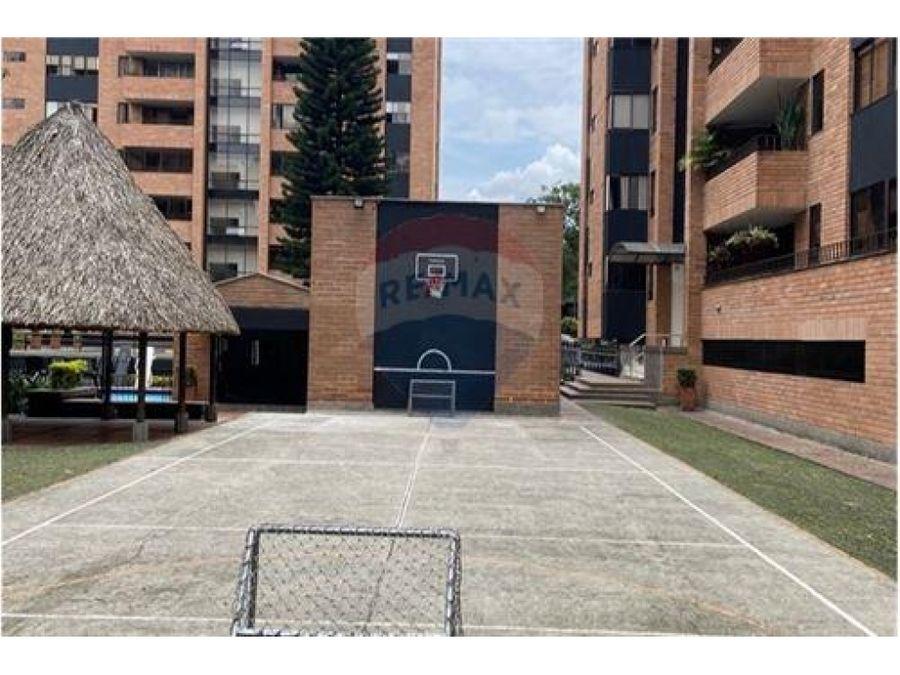 apartamento torres de lorena aguacatala