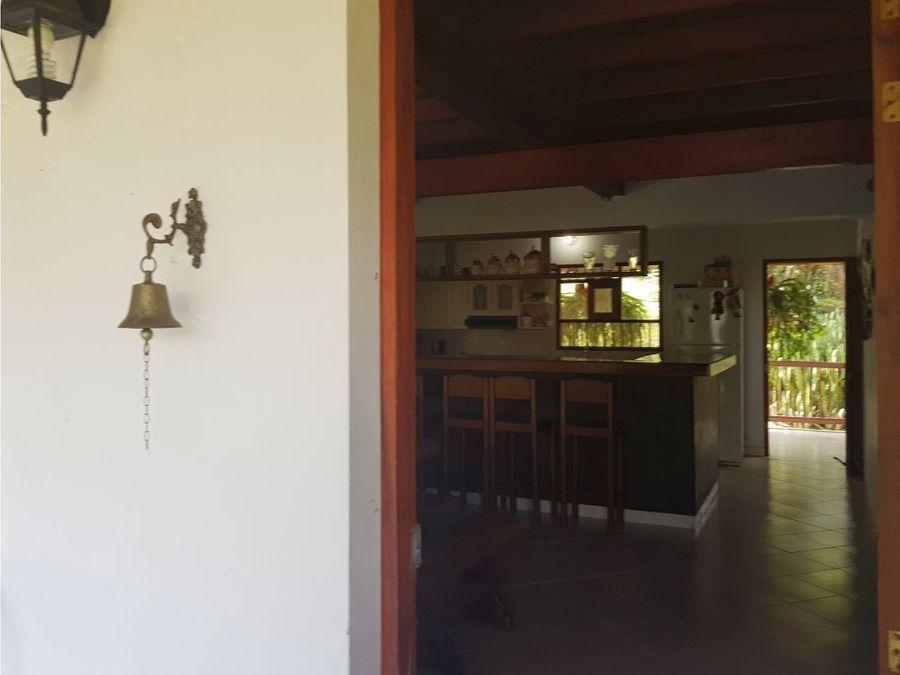finca de recreo en venta via valparaiso km 5