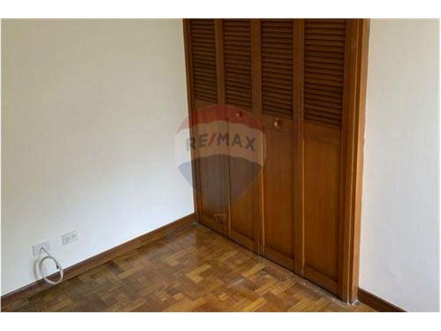 apartamento en venta torres de lorena aguacatala
