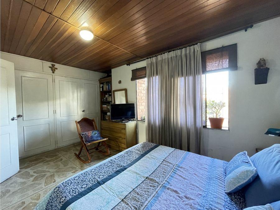 apartamento en estadio para airbnb oportunidad
