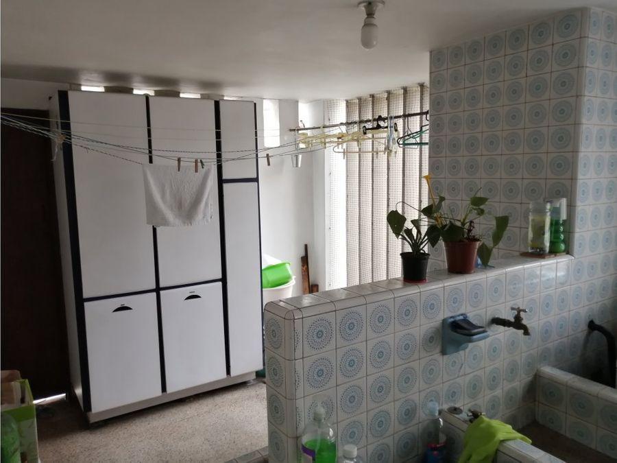 venta apartamento cerca a la aguacatala el poblado