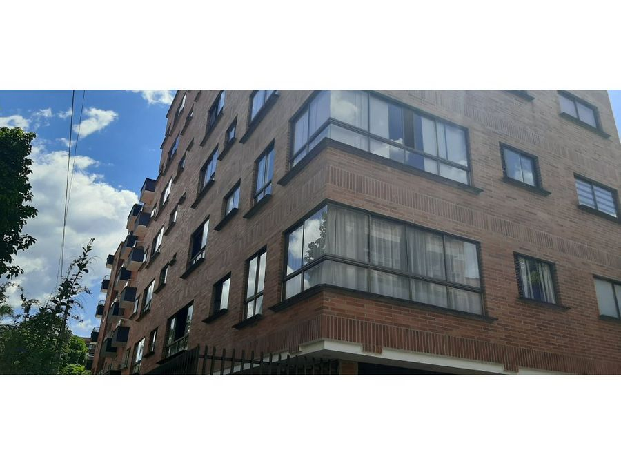 venta de apartamento en envigado el portal