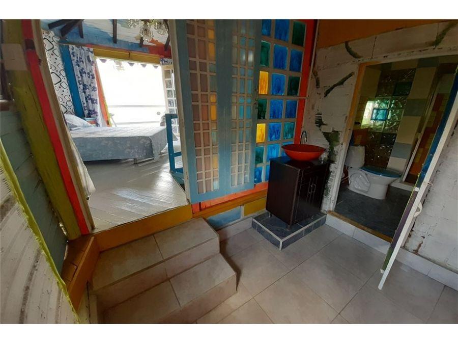finca hotel en venta en girardota antioquia