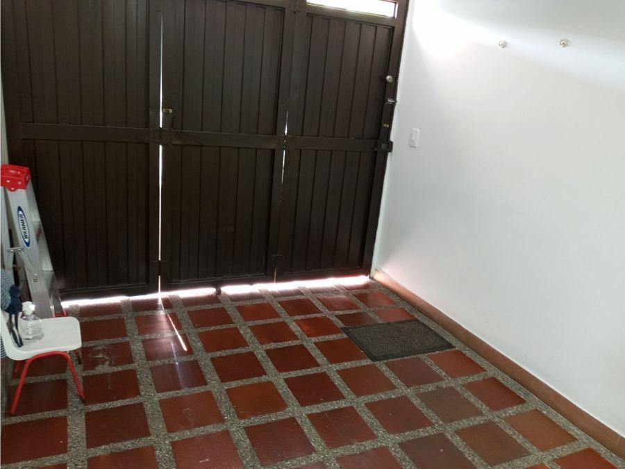 casa en venta en belen aliadas