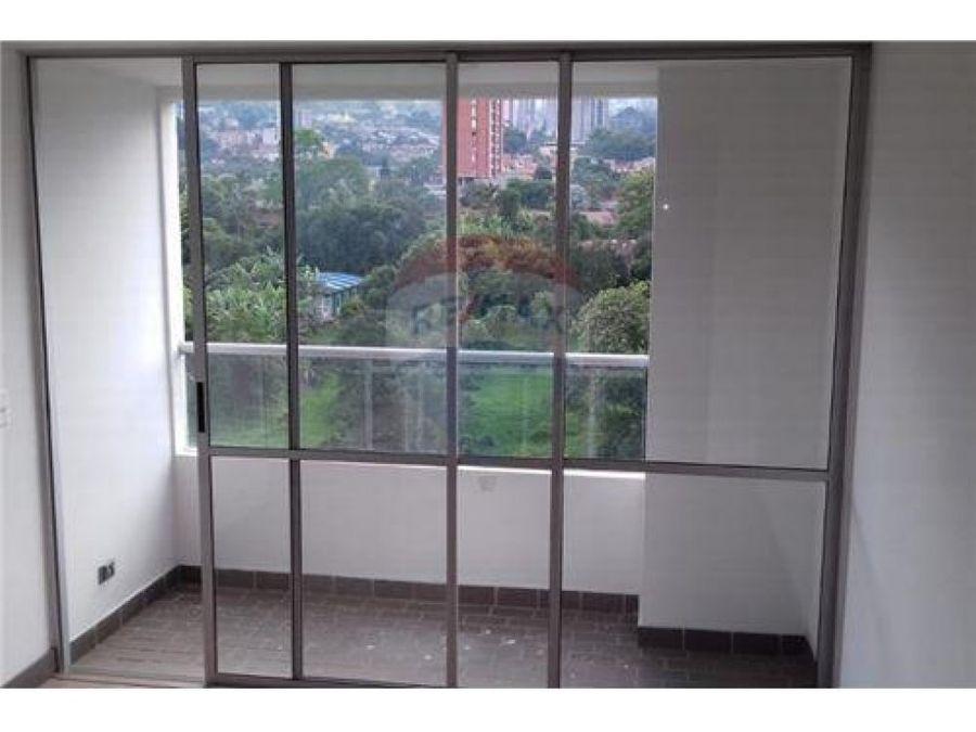 apartamento en venta lisboa sector suramerica