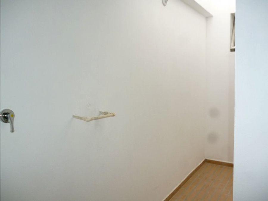apto piso 1 venta porton de sta maria la ceja antq